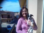 pupi - Maschio (2 anni)